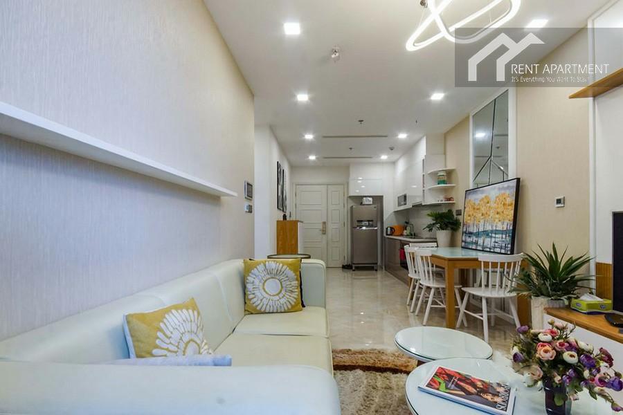 apartments sofa lease condominium sink