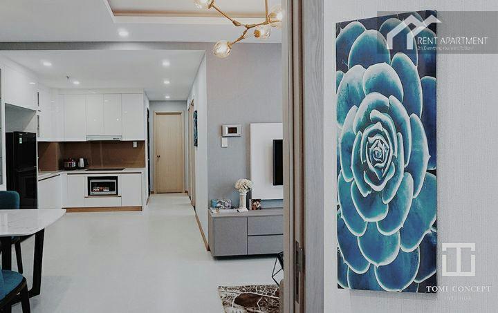 apartments sofa storgae condominium rentals