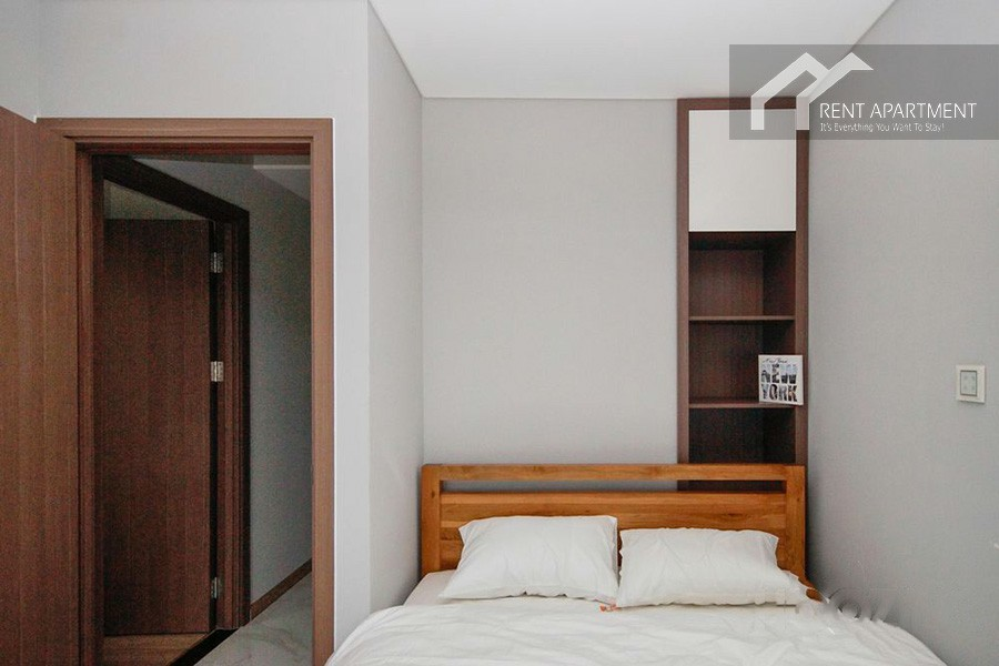 apartments table garden condominium property