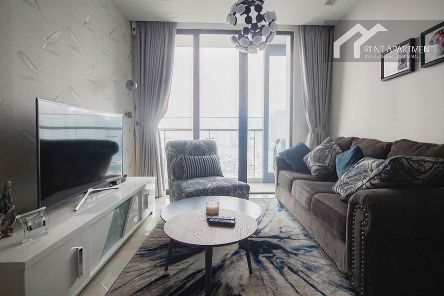 apartments table rental accomadation tenant