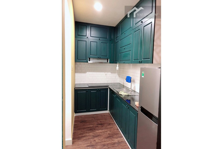 apartments table wc accomadation owner