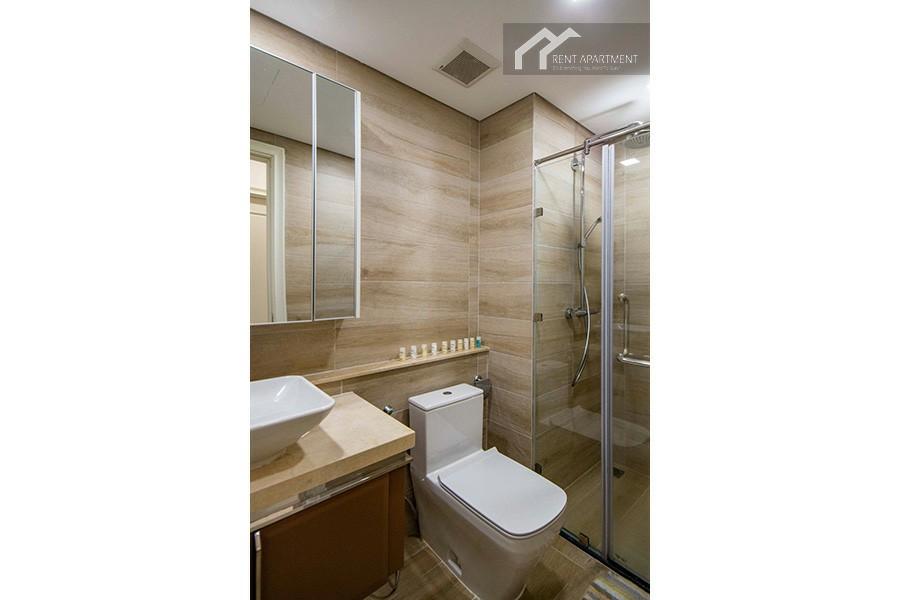 bathtub Duplex kitchen apartment rentals
