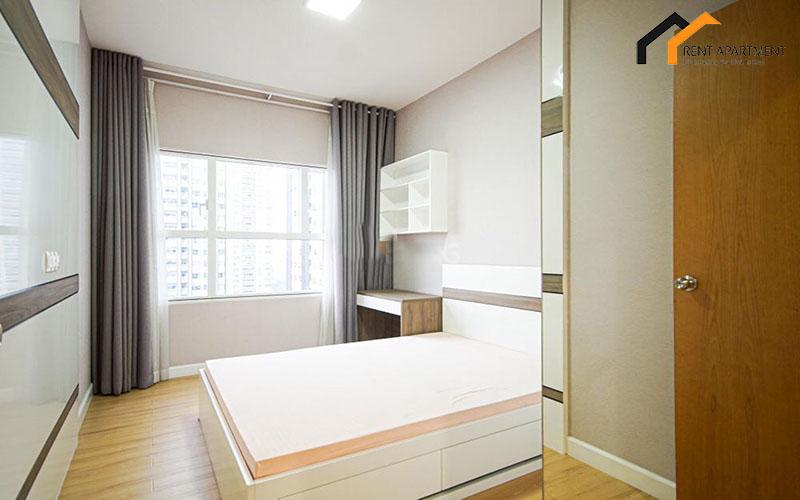 bathtub Housing Architecture condominium landlord