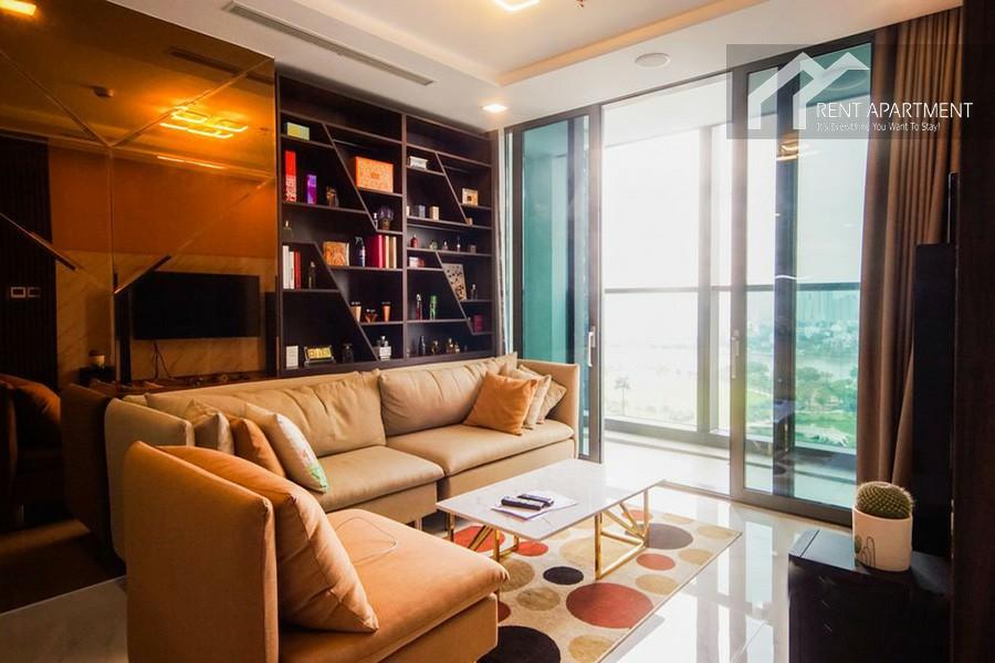 bathtub Housing furnished studio Residential