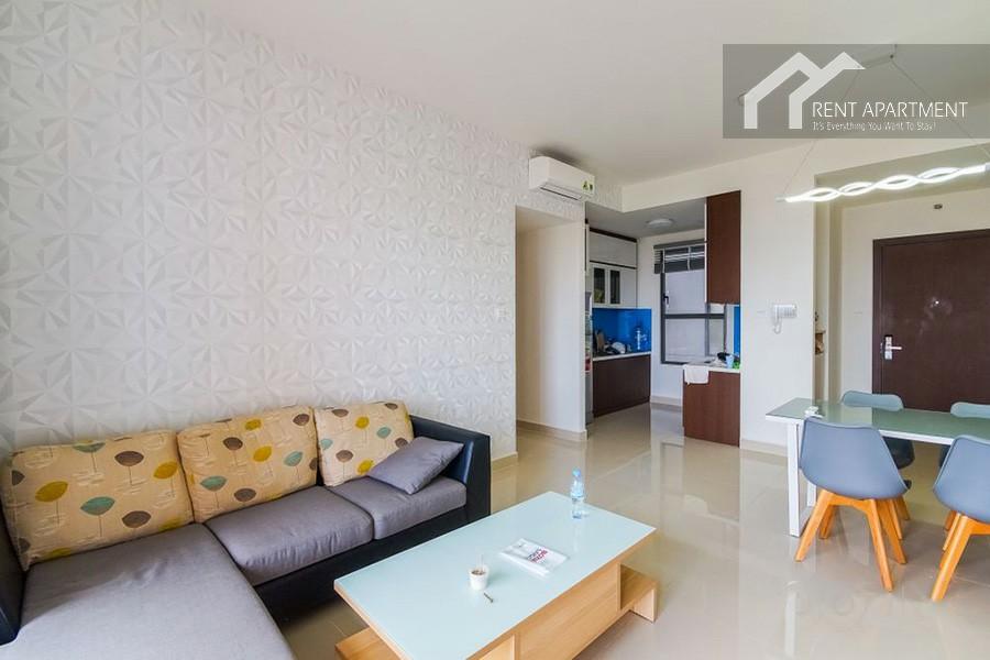 bathtub Housing lease service properties