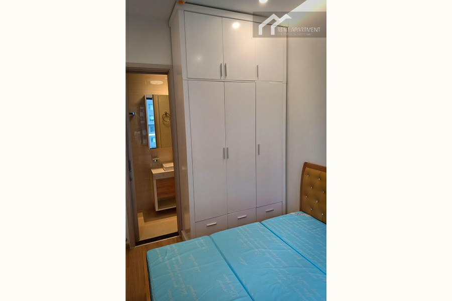 bathtub Storey furnished flat tenant
