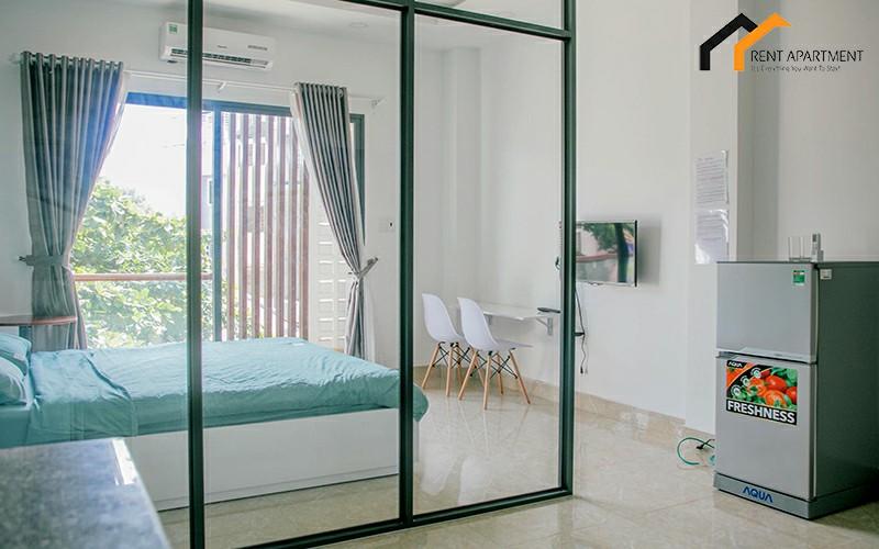bathtub Storey room renting district