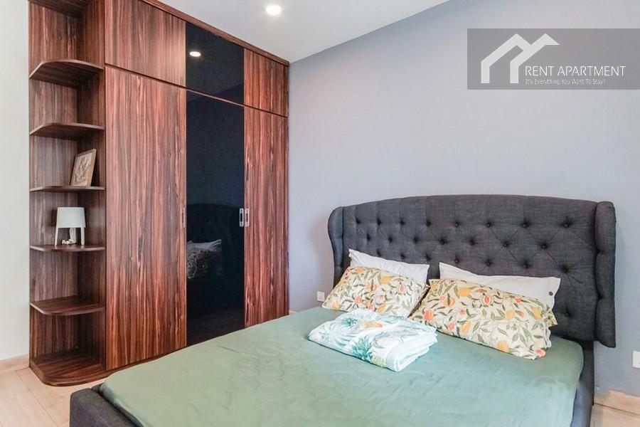 bathtub bedroom Architecture apartment deposit