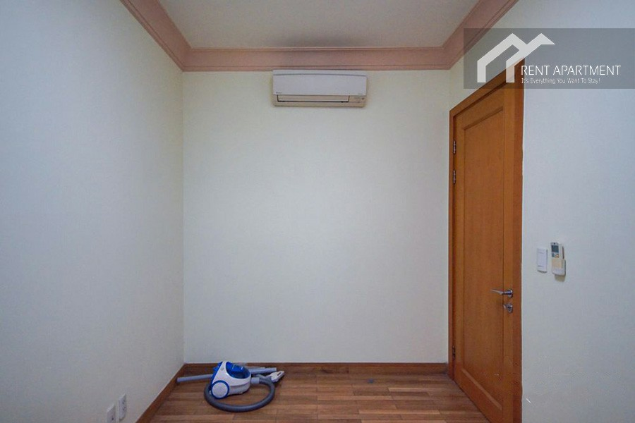bathtub bedroom Elevator window Residential