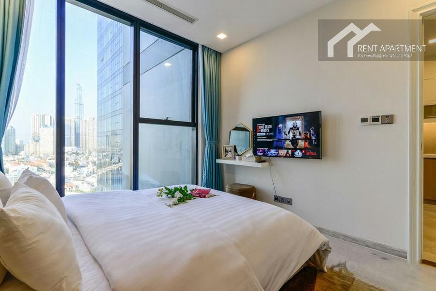 bathtub bedroom furnished apartment rent