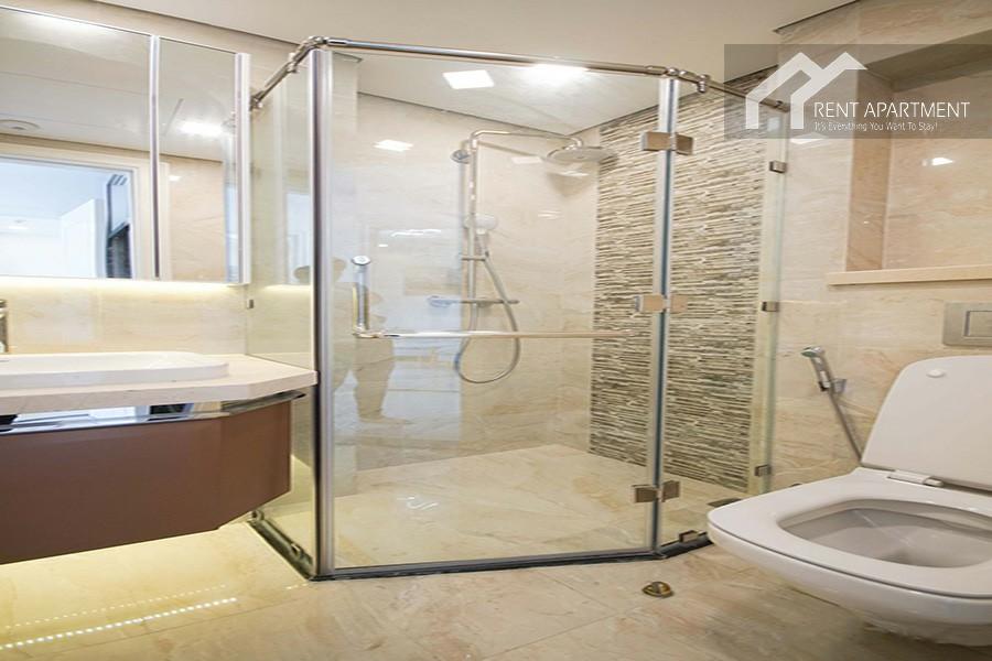 bathtub building binh thanh balcony rentals