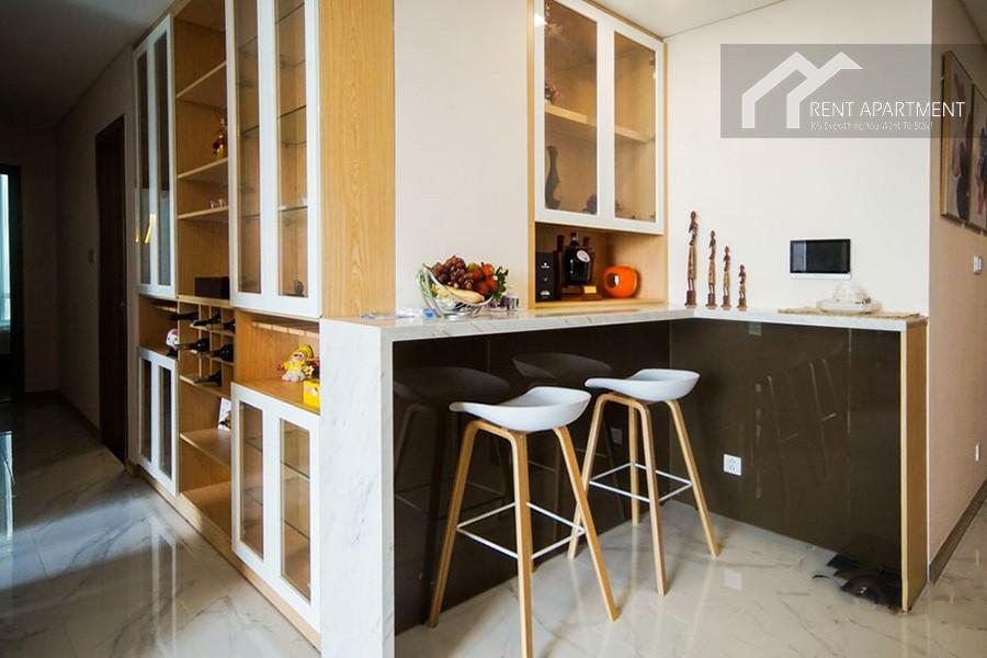bathtub condos rental stove property
