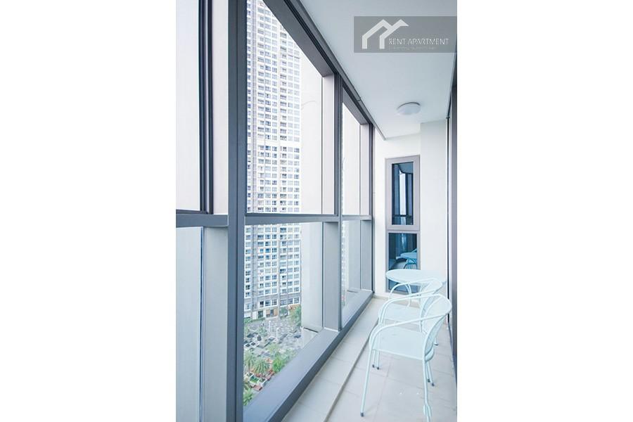 bathtub fridge Architecture condominium deposit