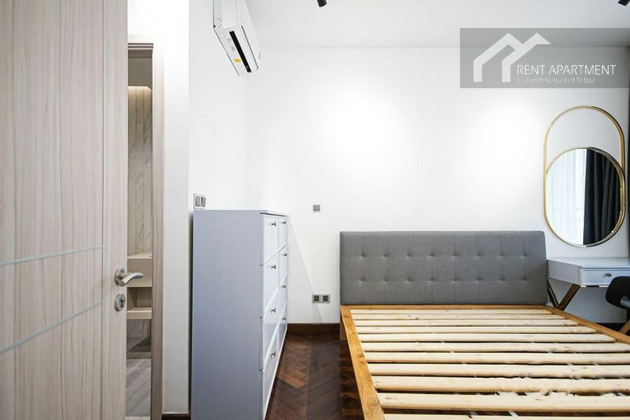 bathtub fridge furnished service properties