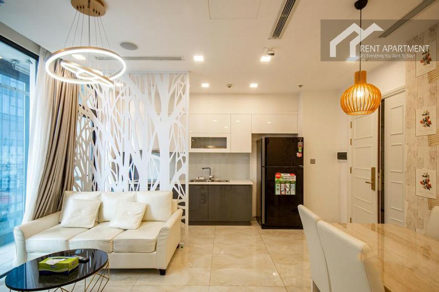 bathtub fridge lease balcony properties