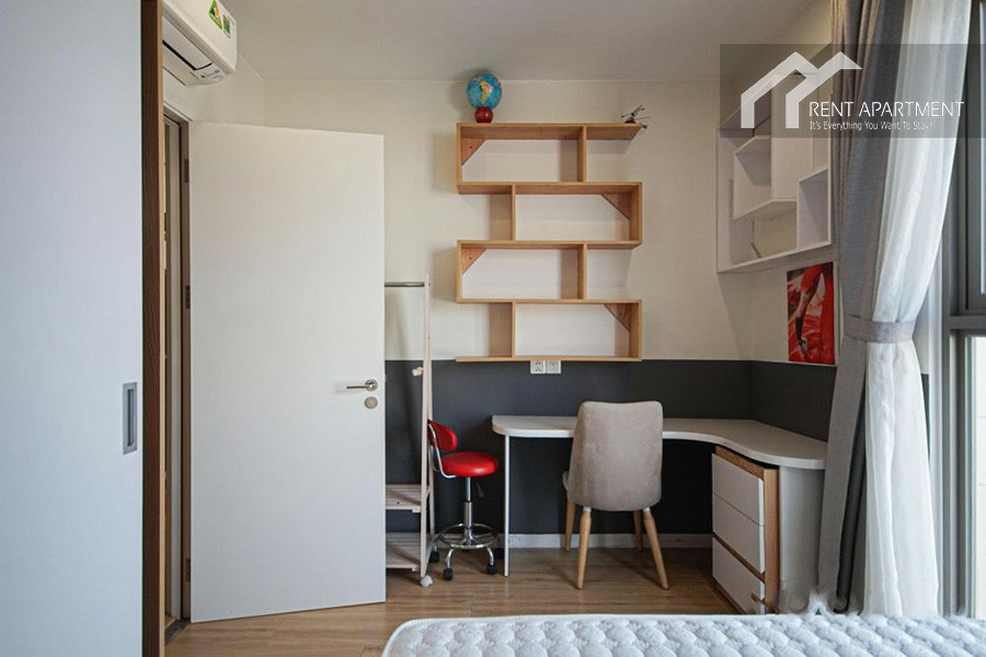 bathtub garage furnished stove district