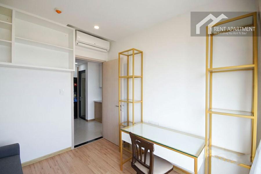 bathtub garage kitchen apartment property