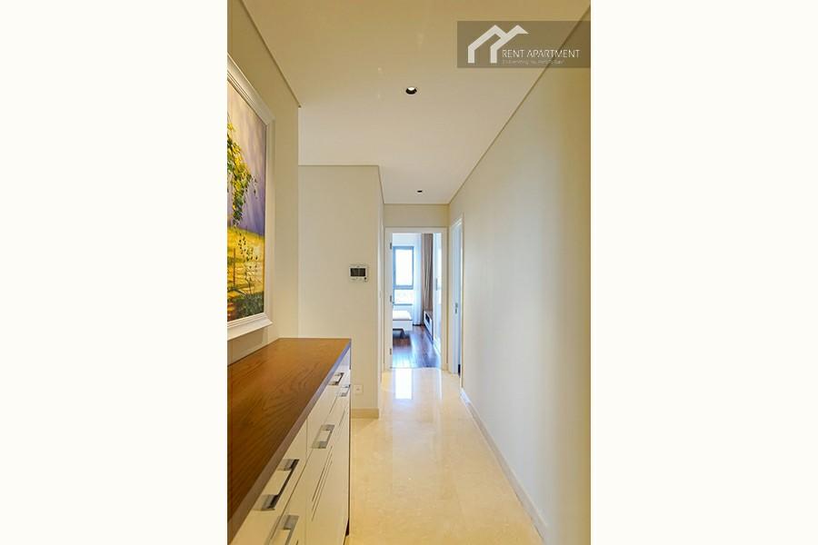 bathtub livingroom rental condominium properties