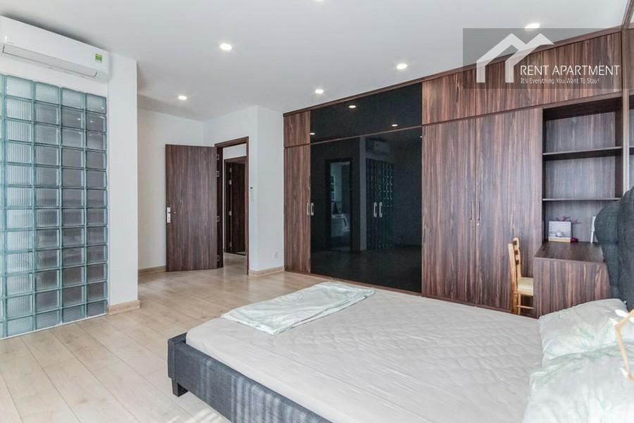 bathtub table rental House types properties