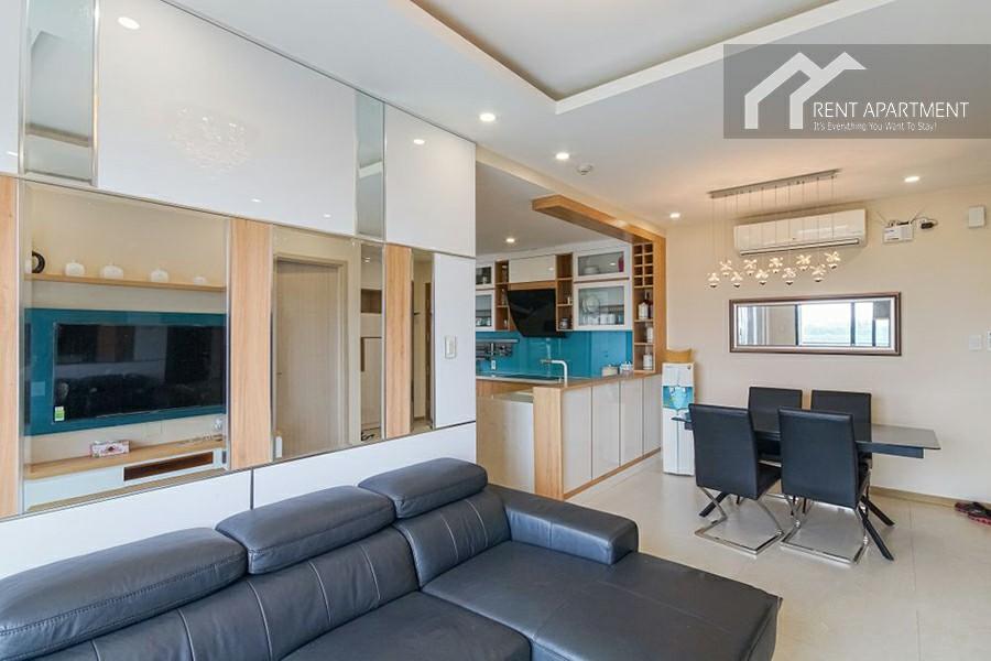 bathtub terrace kitchen condominium owner