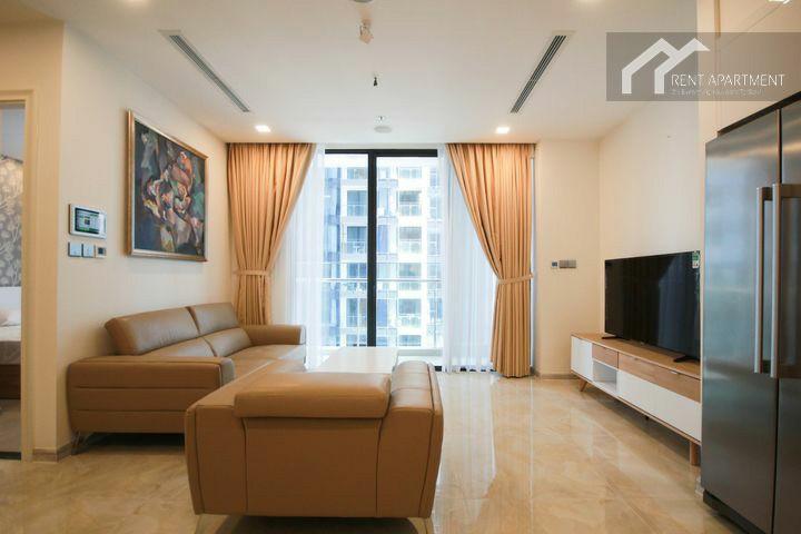 flat Duplex room window lease