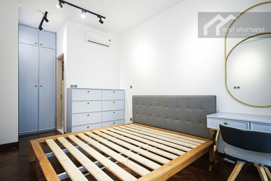 flat Housing Architecture House types tenant