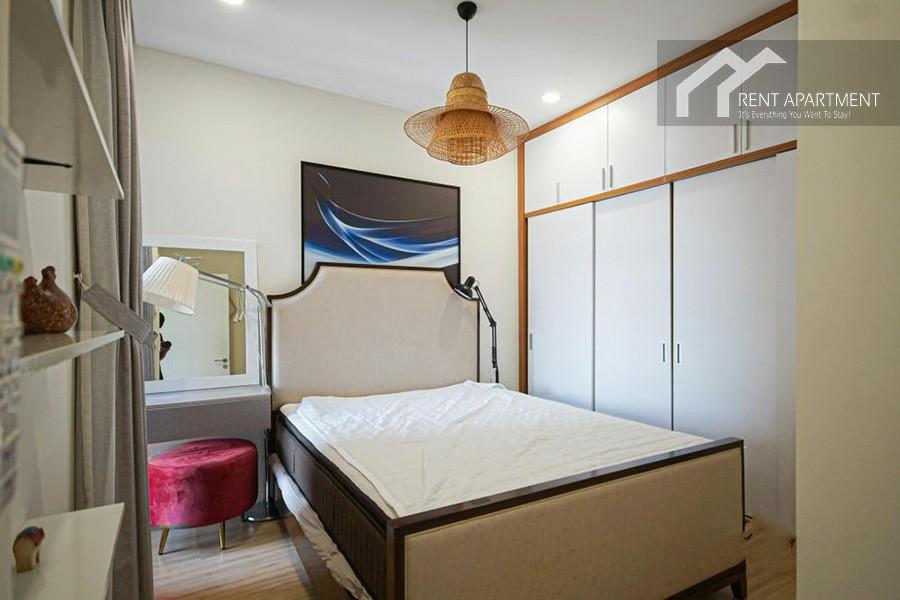 flat Housing Elevator leasing tenant