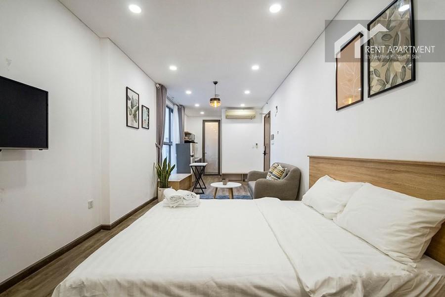 flat Housing kitchen House types district