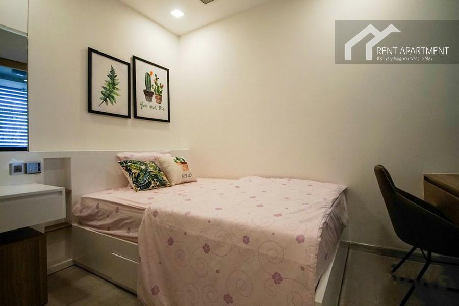 flat Housing lease condominium rentals