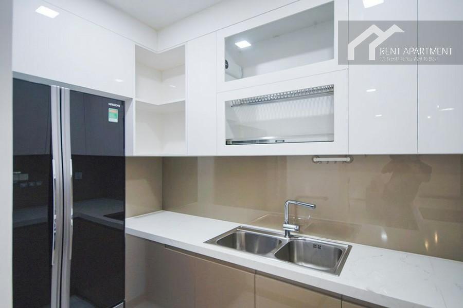 flat Housing wc balcony properties