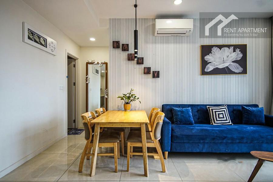 flat Storey rental room estate