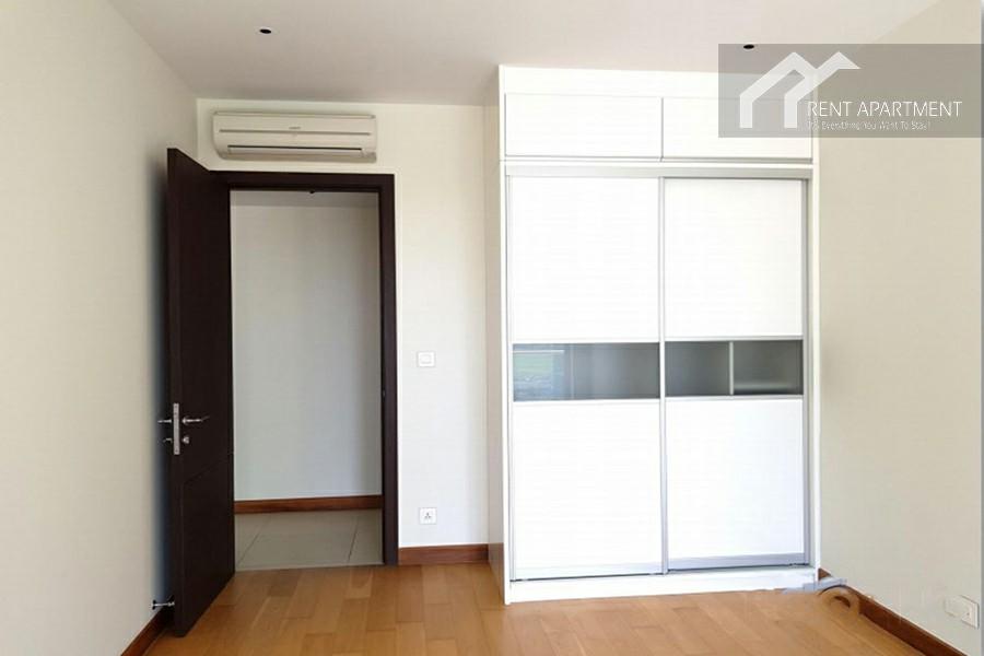 flat Storey room condominium owner
