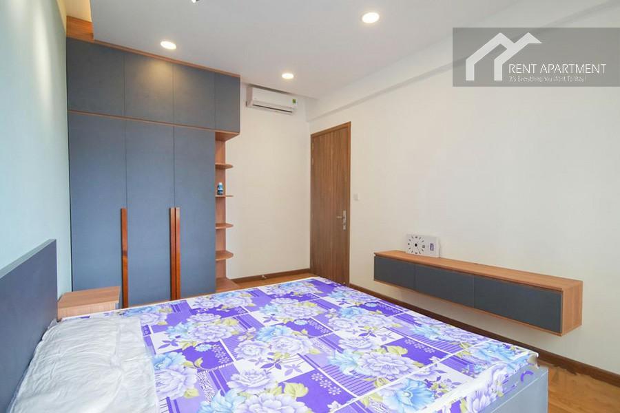 flat Storey storgae House types lease