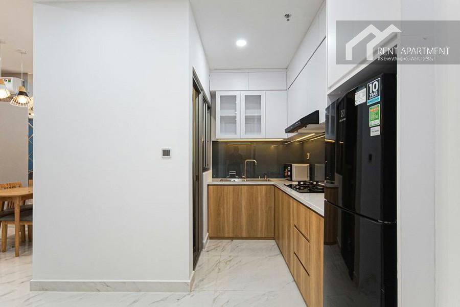 flat area bathroom leasing estate