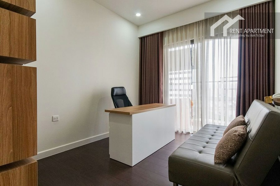 flat area rental serviced landlord