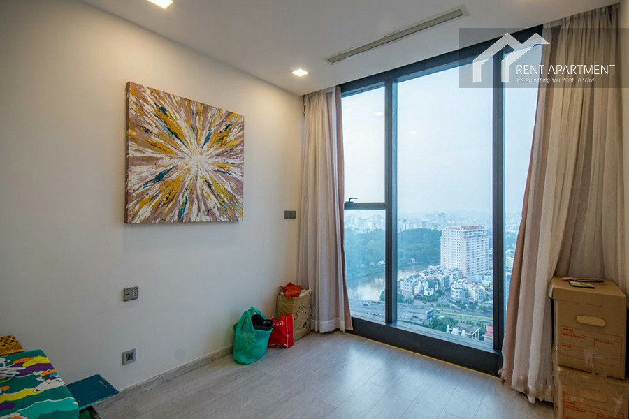 flat building garden condominium landlord
