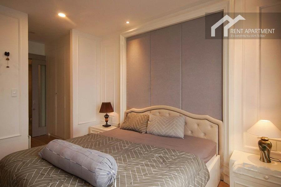 flat building rental leasing rentals