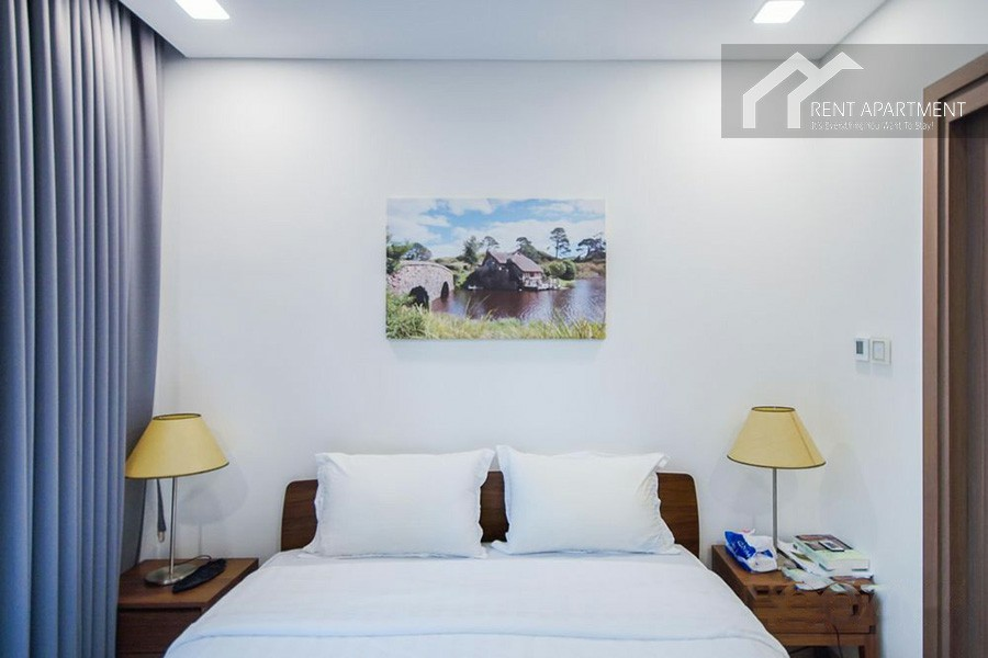 flat condos furnished room property