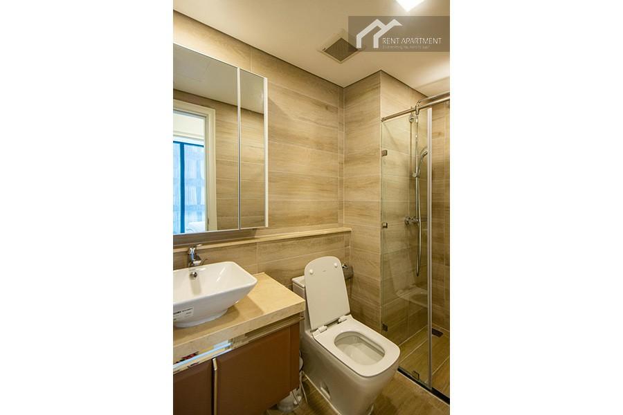 flat condos lease room tenant