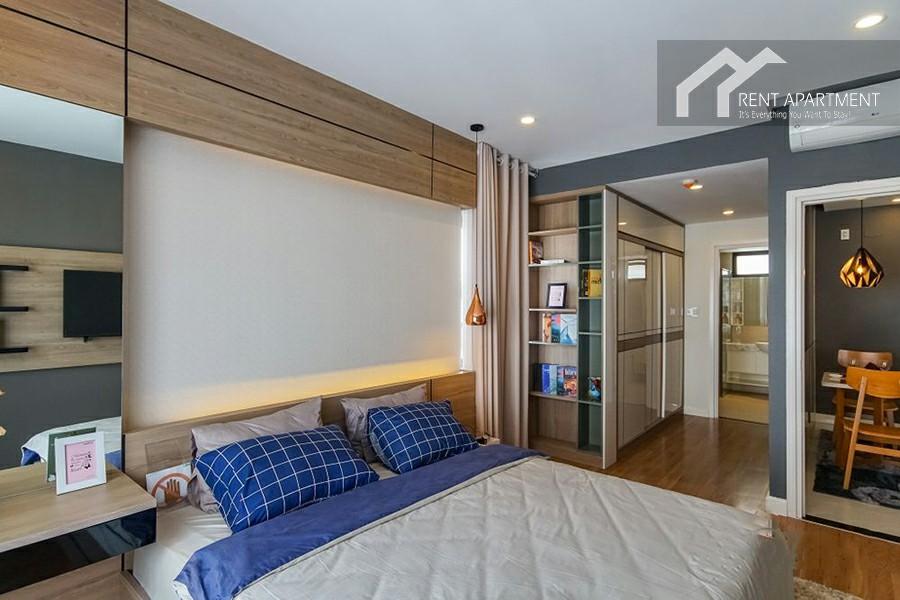 flat condos storgae service Residential
