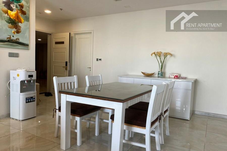 flat dining Elevator accomadation properties