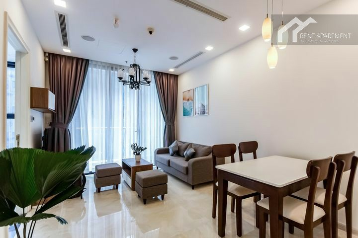 flat dining lease serviced property