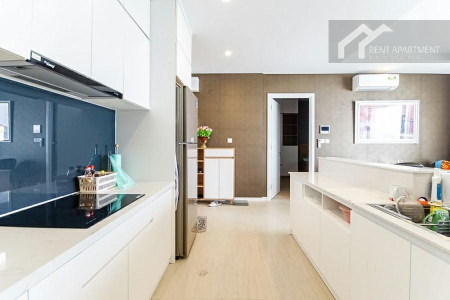 flat dining room studio properties