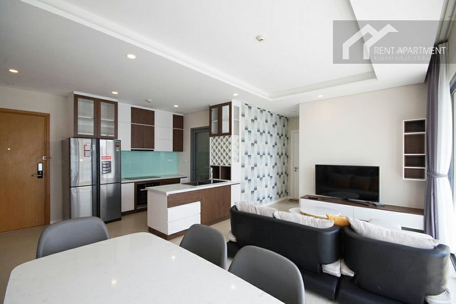 flat fridge lease renting property