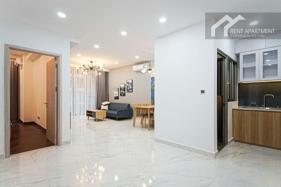 flat livingroom bathroom renting properties