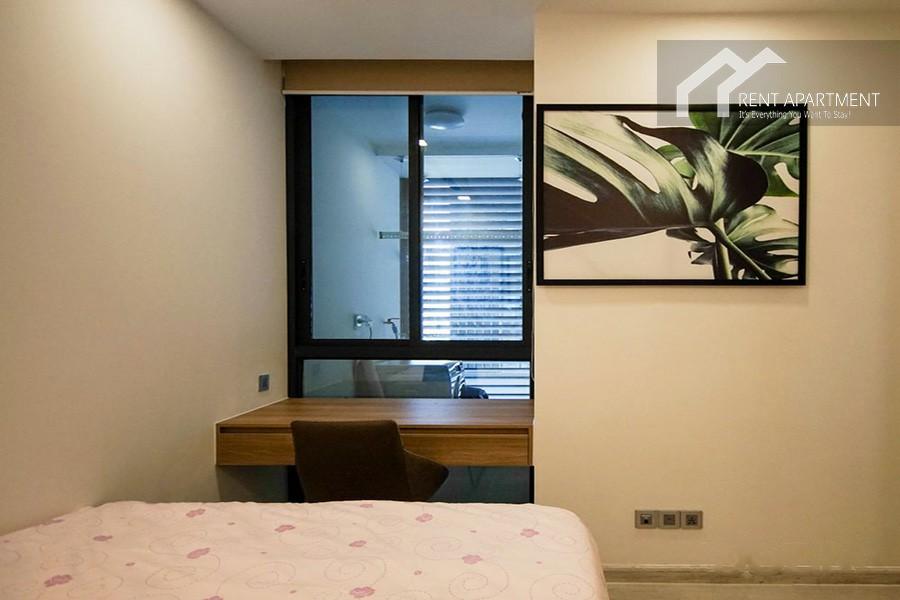 flat livingroom furnished renting rent