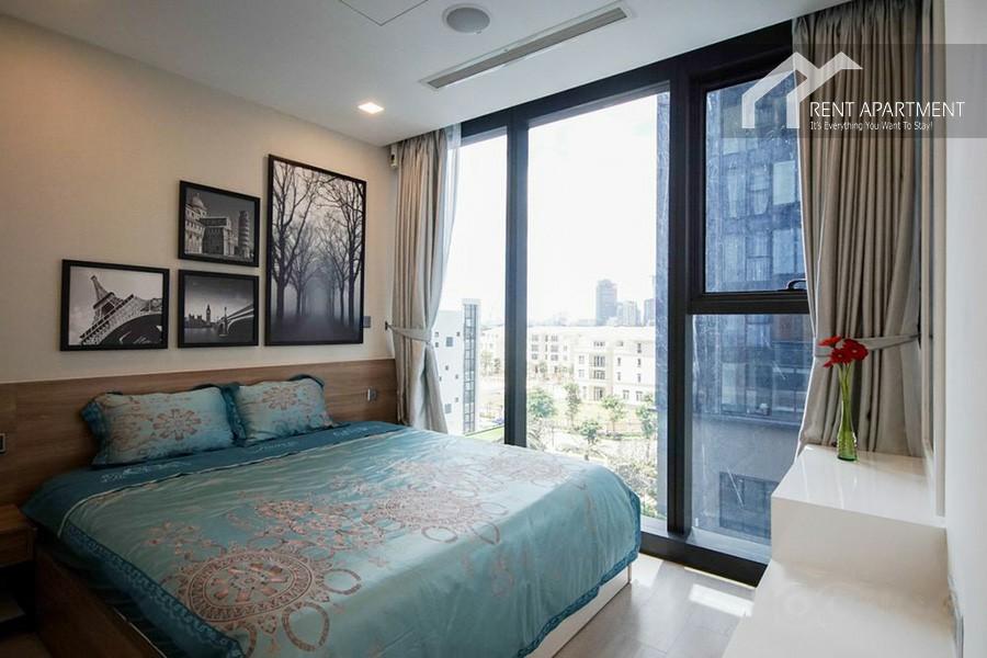 flat livingroom lease balcony landlord