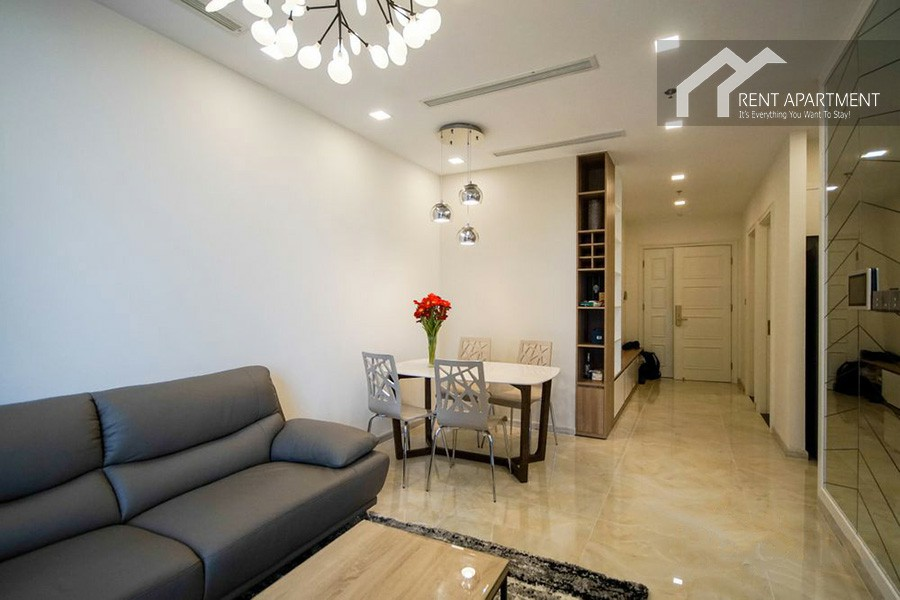 flat livingroom lease leasing contract