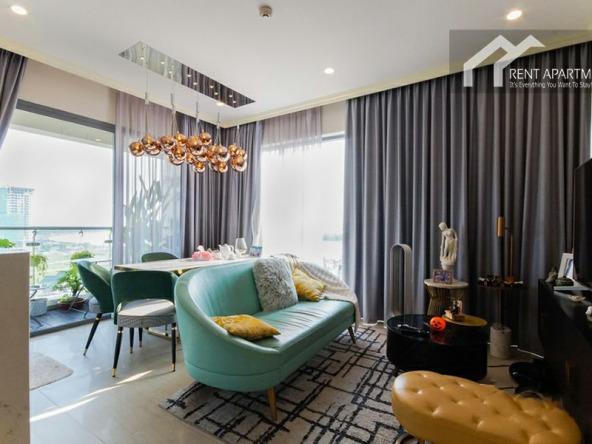 flat livingroom lease studio landlord