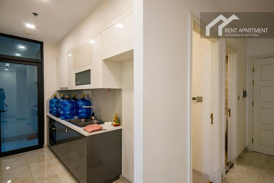flat livingroom rental serviced deposit